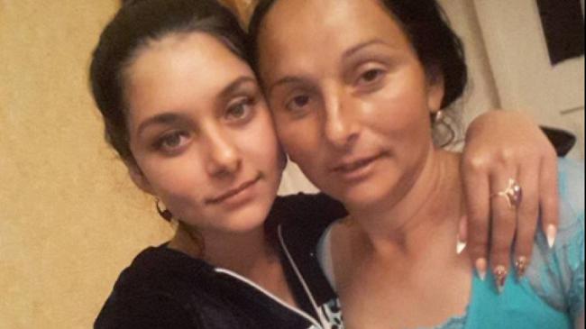 В Сороках бесследно пропали мать и дочь