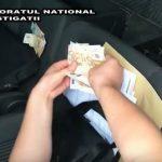 Двое кишинёвцев измывались над мужчиной, требуя вернуть несуществующий долг (ВИДЕО)