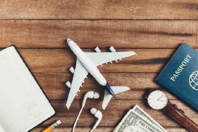 Важные советы: как правильно ездить в отпуск за границу и что проверять перед отъездом