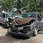 ДТП в Приднестровье: есть пострадавшие (ФОТО)