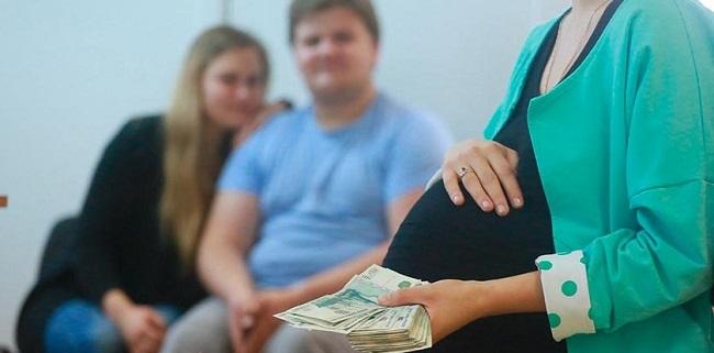 Генпрокурор Украины: Клиника, основанная молдаванином в Киеве, занимается продажей детей