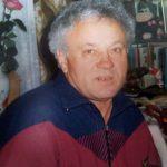 Ушел на рыбалку и не вернулся: в Приднестровье разыскивают без вести пропавшего мужчину