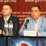В Молдове инициирован сбор подписей в защиту молдавского и русского языков (ВИДЕО)