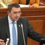 Головатюк: Молдавские власти «покупают» избирателя, и Запад им в этом помогает