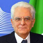 Президент Италии поздравил Додона и весь молдавский народ с Днем независимости (DOC)