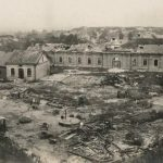 Легенда крепости Осовец. Подлинная история «атаки мертвецов»