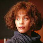 Принципиальная, талантливая, несчастная. 12 фактов о Уитни Хьюстон