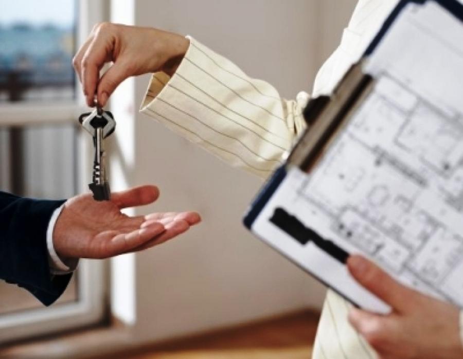 Налоговая проверяет физлиц, сдающих внаем недвижимость, и штрафует нарушителей