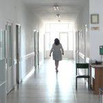 Пожилой житель Чадыр-Лунги госпитализирован после отравления угарным газом