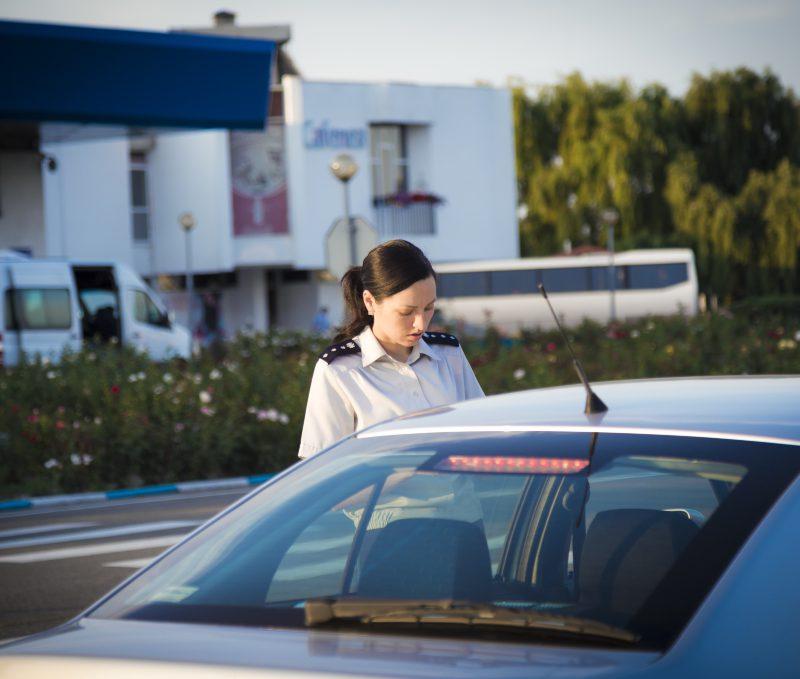 За сутки в Молдову въехало более 25 000 человек