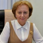 Гречаный поздравила сограждан с Днем независимости: Я верю, что Молдова станет сильным и процветающим государством!