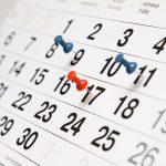 28, 29 и 30 августа будут выходными днями для бюджетников Молдовы