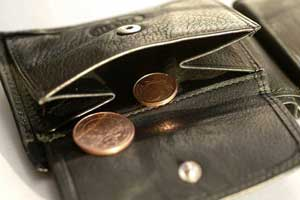 В Рыбнице преступник-рецидивист украл деньги из детского сада