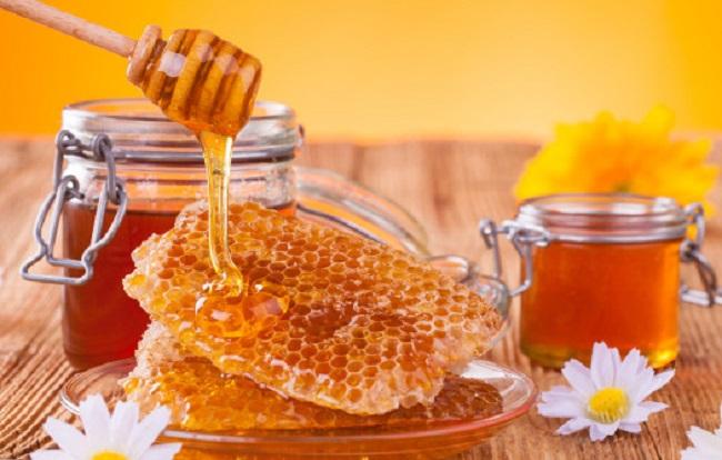 В Кишиневе пройдет ярмарка меда местных пасечников