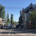 """Вниманию путешественников: КПП """"Паланка"""" временно приостановит свою деятельность"""
