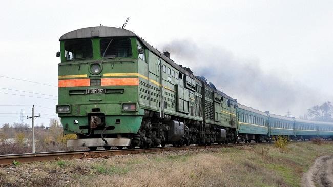 Тела шестерых погибших в аварии в Калуге молдаван были отправлены на родину