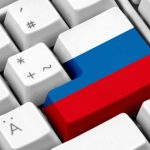 Кто поможет сохранить «русский мир» в Молдове?