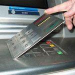 Двое молдаван могут сесть на 10 лет в Ирландии за махинации с банкоматами