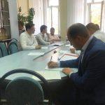 На комиссии ЖКХ в примэрии Кишинева обсудили подготовку города к осени и зиме