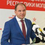 Мунсоветники ПСРМ представят результаты своей деятельности в Кишиневе за лето