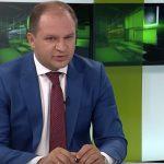 Ион Чебан: Молдову можно вывести из кризиса за 5–7 лет (ВИДЕО)