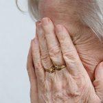 Молдаванка осуждена в Италии за жестокое обращение с пожилой женщиной