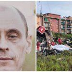 Помощь осиротевшим детям: организован сбор средств для семьи погибшего в Генуе молдаванина