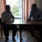 """""""Квартирный вопрос"""" едва не довел до беды: молдаванин хотел продать почку, чтобы купить жилье (ФОТО)"""