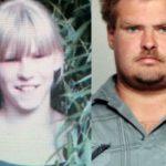 Двое пропавших приднестровцев были найдены живыми и невредимыми