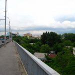 Страшно: большинство мостов Кишинева требуют ремонта, а некоторые - срочного