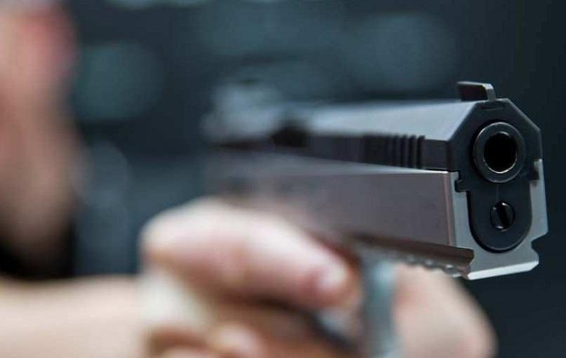Подробности убийства юноши в бассейне Хынчешт: выстрелы были произведены из двух пистолетов