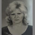 Пропавшая в июле пожилая жительница Приднестровья найдена мертвой