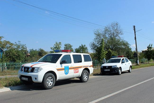 Погибший при обрушении моста в Генуе молдаванин доставлен на родину (ФОТО)