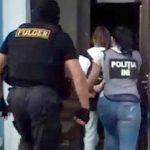 Шантажисты вымогали у семьи тысячу евро, угрожая публикацией порочащего видео