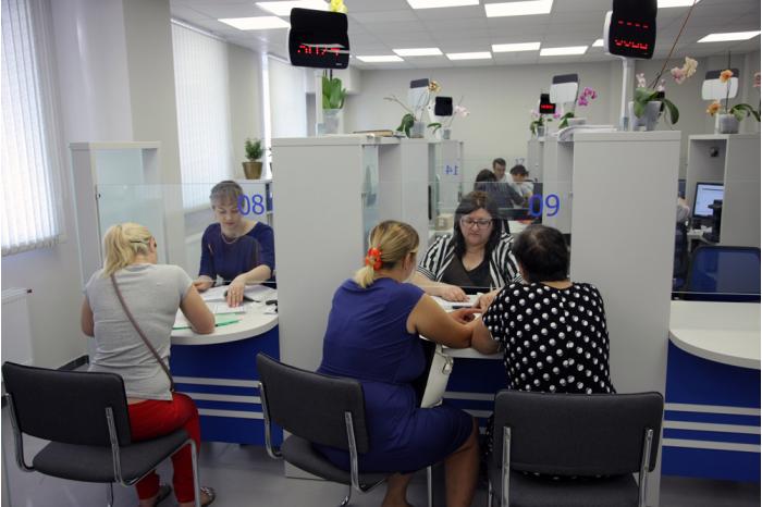 Миниканикулы не для всех: Агентство государственных услуг будет работать 28, 29 и 30 августа