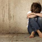 Жуткое преступление в Теленештском районе: 8-летний мальчик был изнасилован дядей