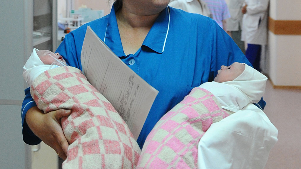 Молодой человек, подмененный при рождении в больнице Калараша, получит 50 тысяч леев компенсации
