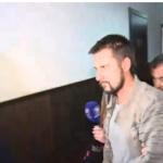 Арест подозреваемого в жестоком убийстве девушки в Гратиештах продлён на 30 суток: мужчина отрицает свою вину