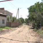 Подробности братоубийства в Бубуечь: оба мужчины были пьяны (ВИДЕО)