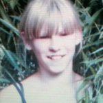 И снова розыск: в Приднестровье подросток в очередной раз сбежала из лагеря
