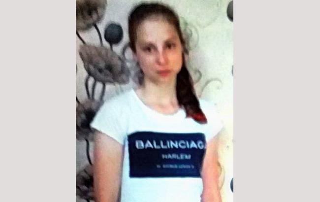 Пропавшую ранее несовершеннолетнюю жительницу Комрата нашли у друзей живой и невредимой