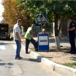 С сентября между Ставченами и Кишинёвом будет курсировать троллейбус (ВИДЕО)
