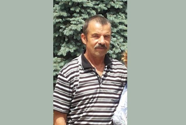 Полиция ищет без вести пропавшего мужчину из Кагула