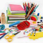 6 300 малообеспеченных семей получат помощь к учебному году