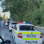 В столице подвели итоги операции по обнаружению водителей-нарушителей (ФОТО)