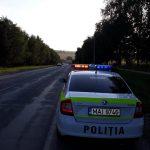Внимание, водители! НИП удвоит число экипажей патрулирования и инспекторов в ближайшие дни