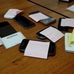 Личные вещи погибших и пострадавших в аварии в России передают их родственникам (ФОТО)