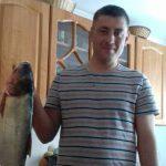 Житель Кишинёва отправился на рыбалку и без вести пропал: полиция объявила его в розыск