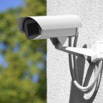 Бывает и такое: в Кишинёве воры попали в объектив камеры наблюдения, которую они украли (ВИДЕО)