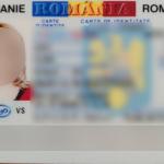 Молдаванин украл паспорт возлюбленной, но на границе выяснилось, что документ фальшивый